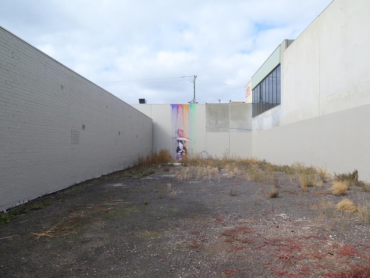 deansunshine_landofsunshine_melbourne_streetart_graffiti_invurt top ten 59 5 Be Free 5