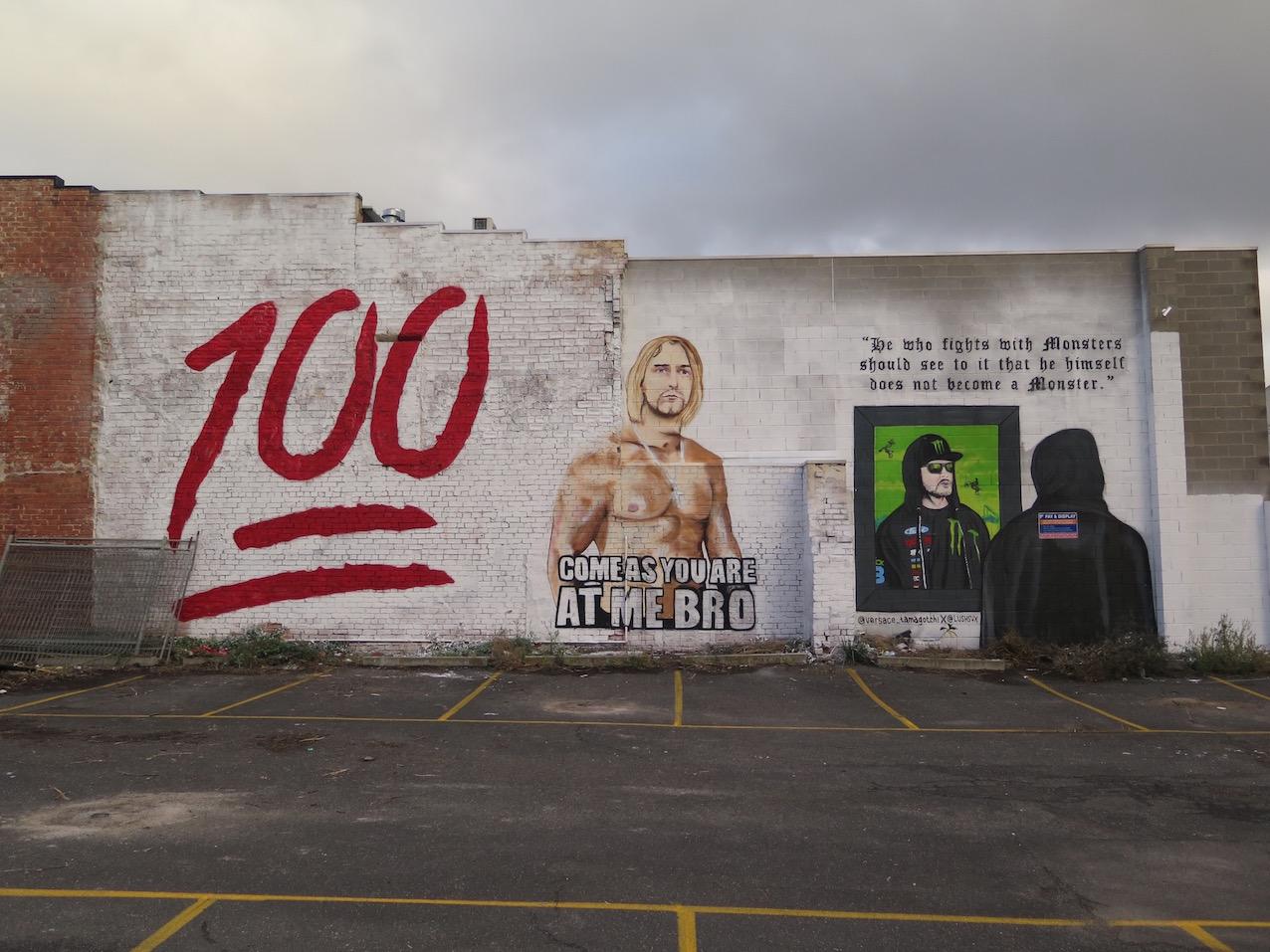 deansunshine_landofsunshine_melbourne_streetart_graffiti_invurt top ten 59 7 lush 7