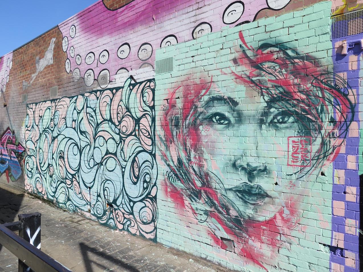 deansunshine_landofsunshine_melbourne_streetart_graffiti_invurt top ten 59 8 Ruskidd & Mike Eleven 8
