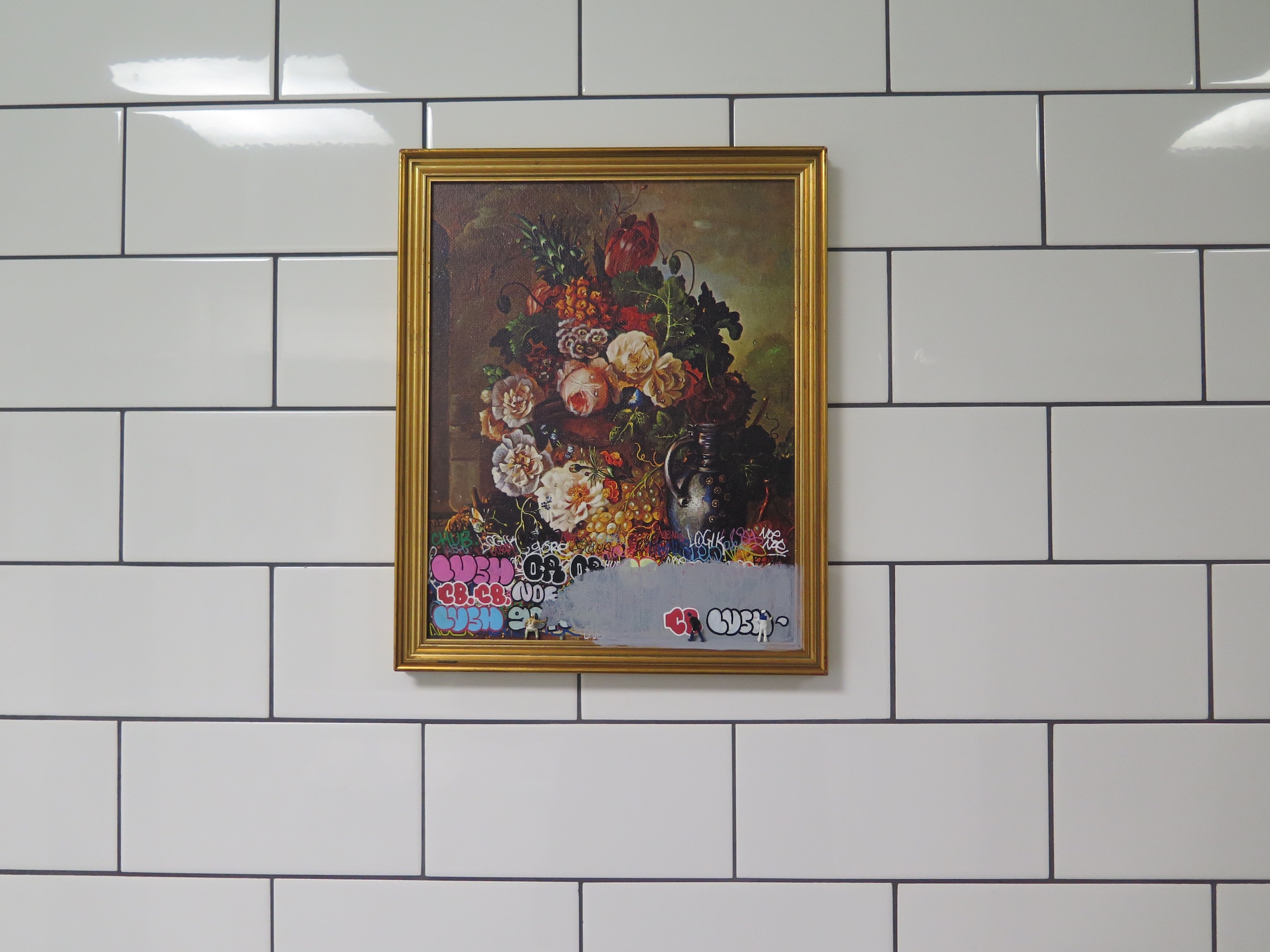 deansunshine_landofsunshine_melbourne_streetart_graffiti_LUSH NGV 2016 7