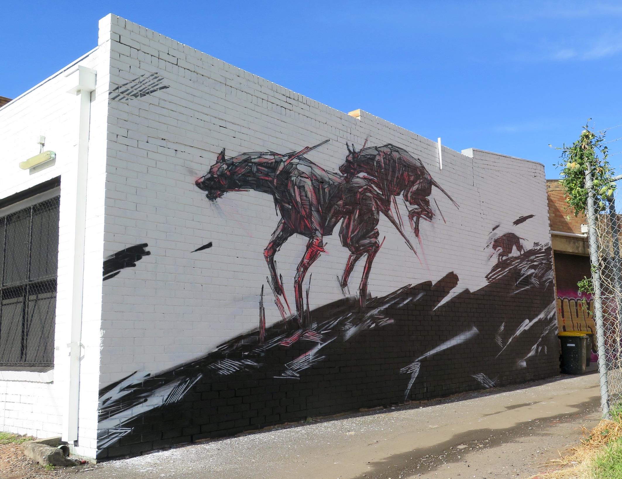 deansunshine_landofsunshine_melbourne_streetart_graffiti_invurt top ten 62 2 Cruel