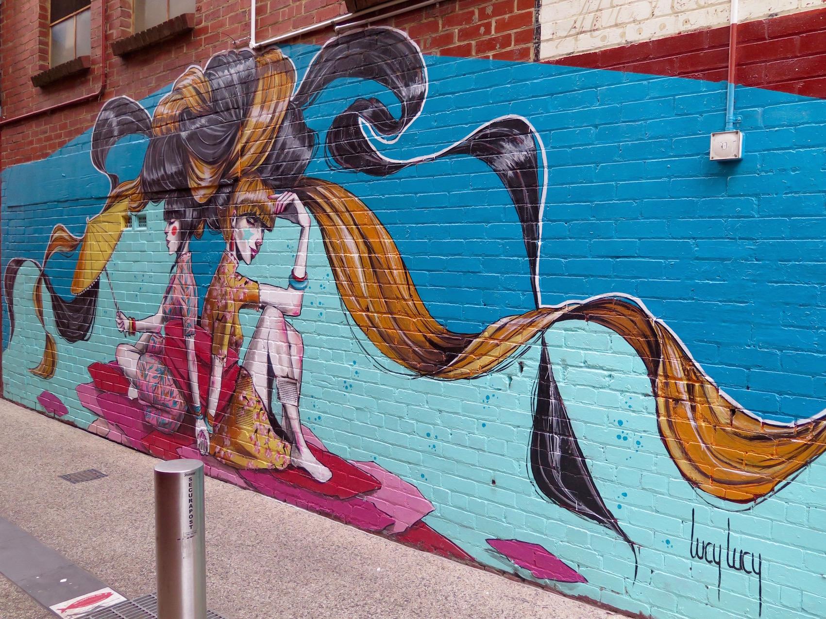 deansunshine_landofsunshine_melbourne_streetart_graffiti_invurt top ten 62 4 Lucy Lucy 4