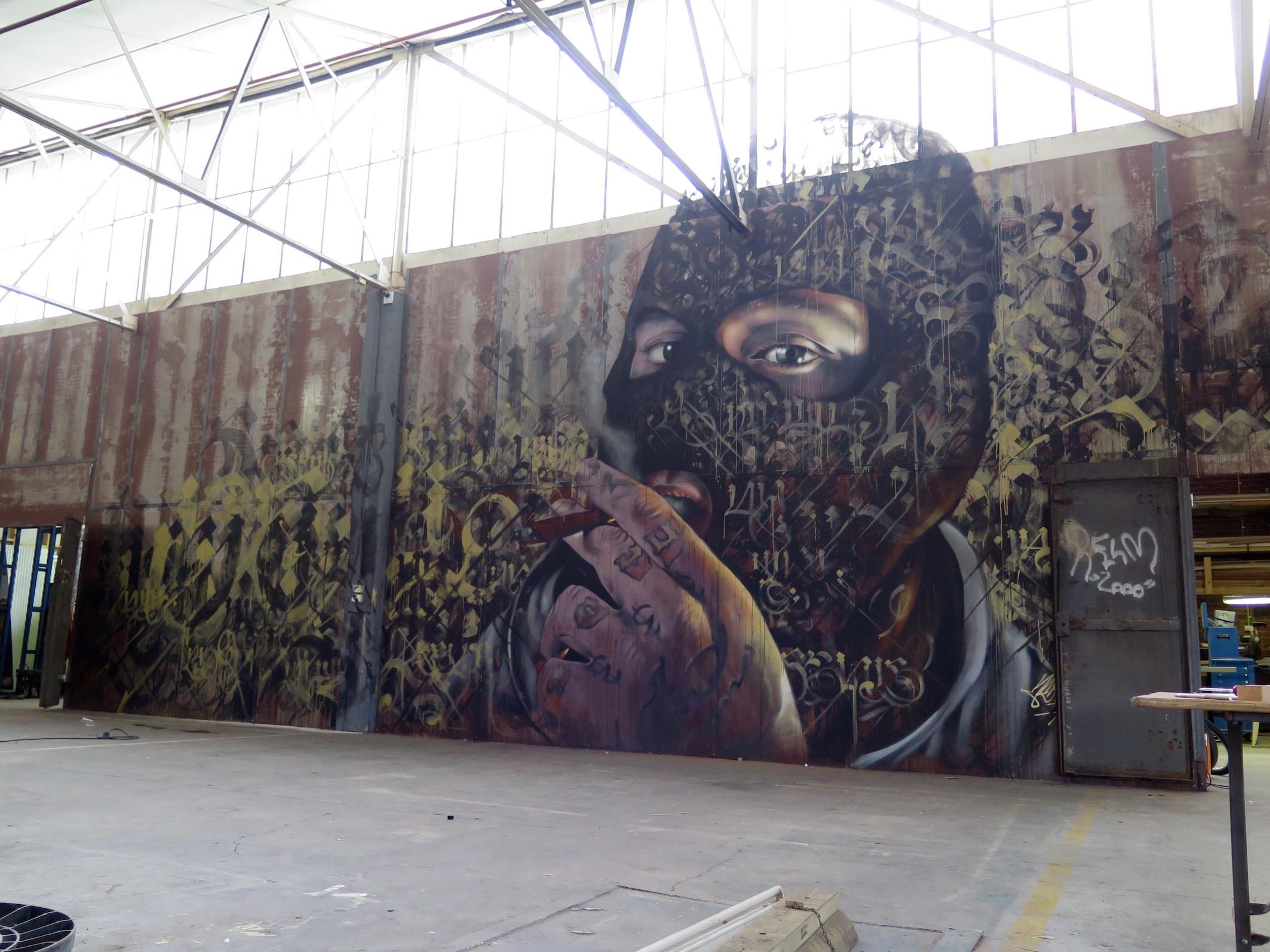 deansunshine_landofsunshine_melbourne_streetart_graffiti_invurt top ten 62 5 Cam Scale + Mayo 5