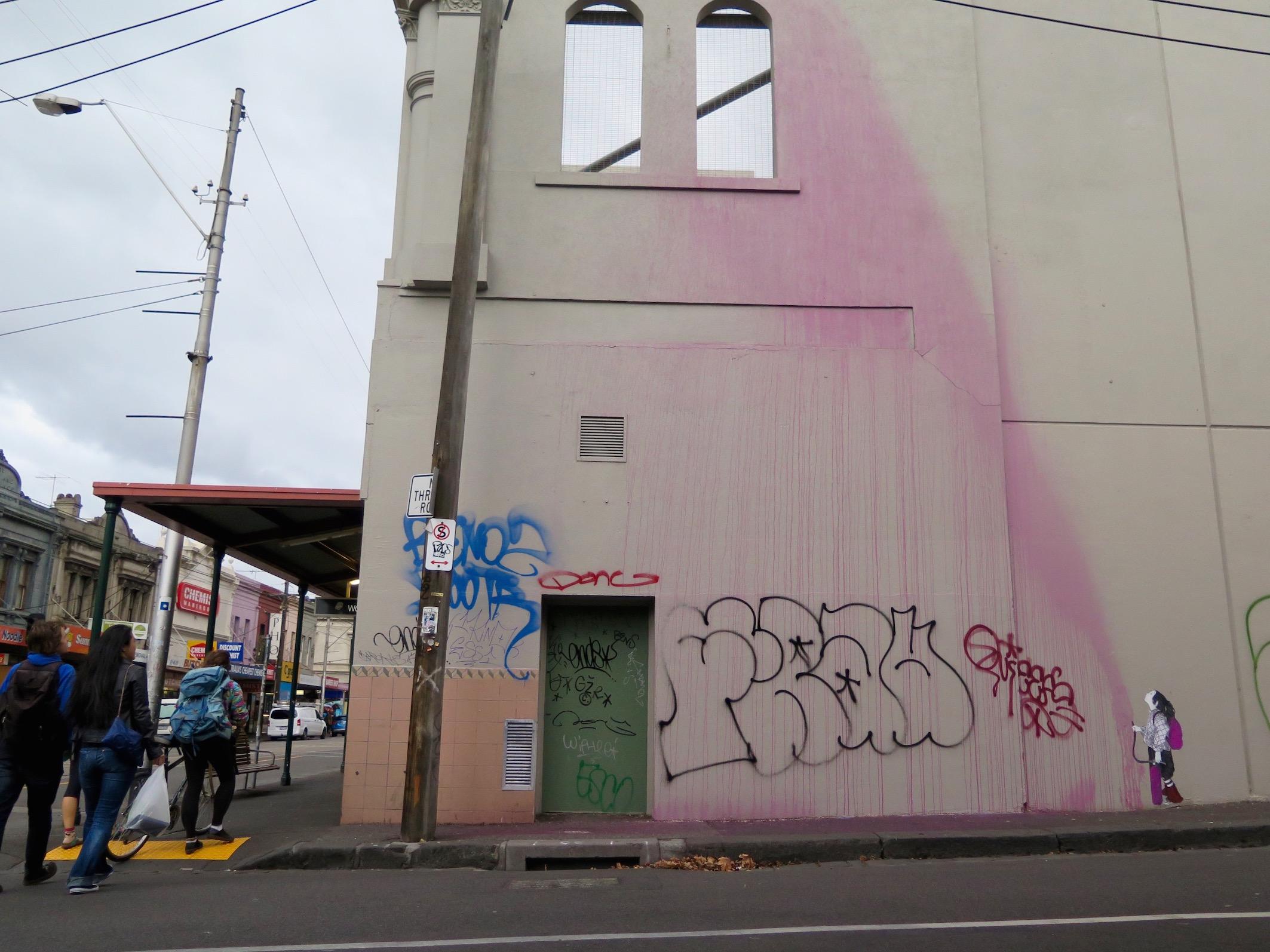 deansunshine_landofsunshine_melbourne_streetart_graffiti_invurt top ten 62 9 be Free 9