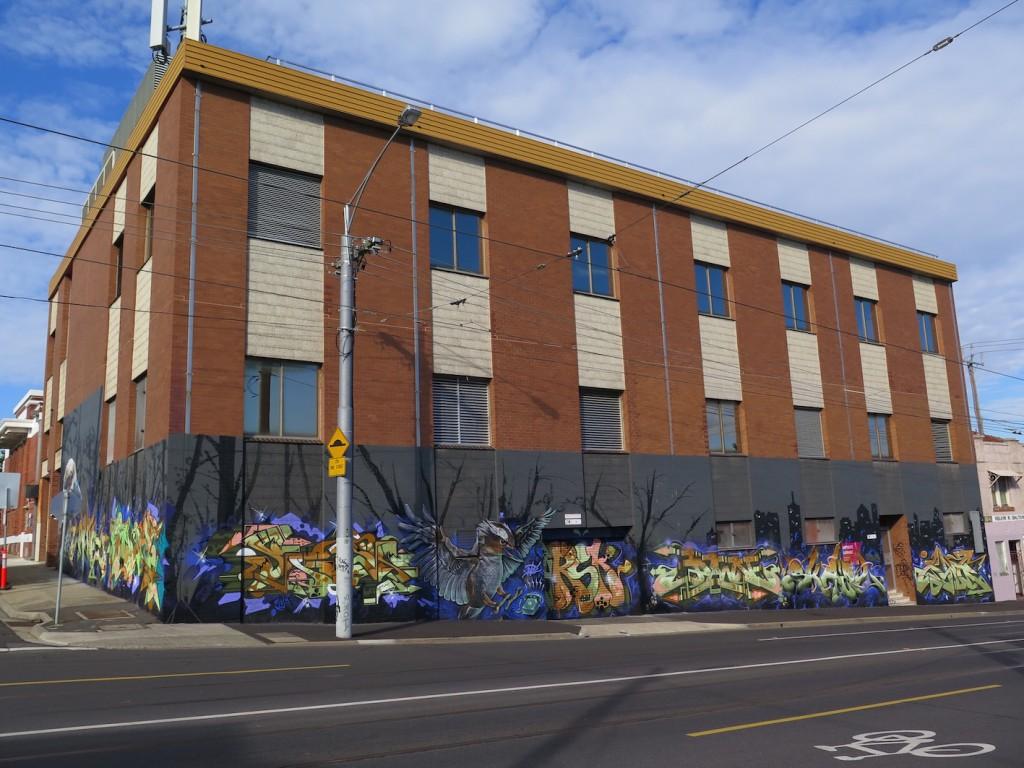 deansunshine_landofsunshine_melbourne_streetart_graffiti_high st production 10