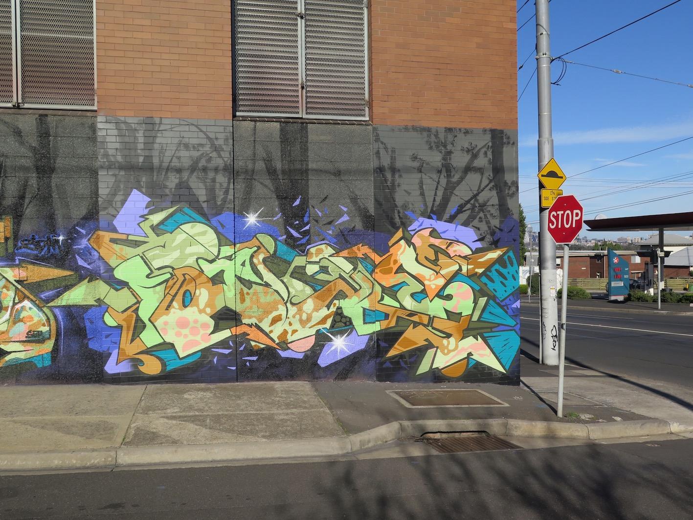 deansunshine_landofsunshine_melbourne_streetart_graffiti_high st production 2