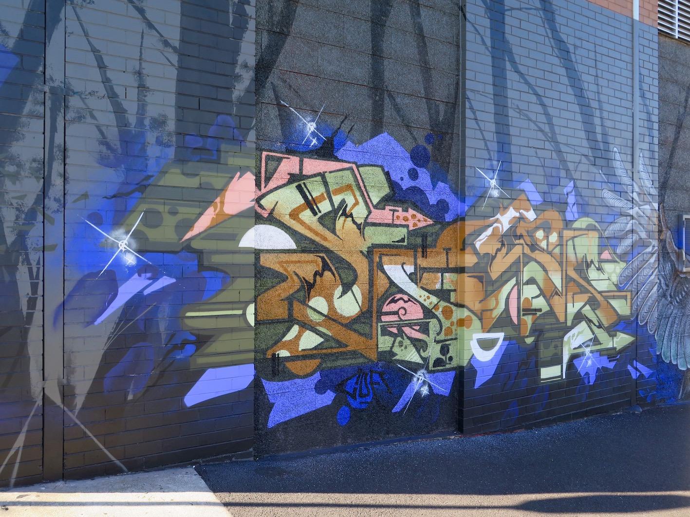 deansunshine_landofsunshine_melbourne_streetart_graffiti_high st production 3