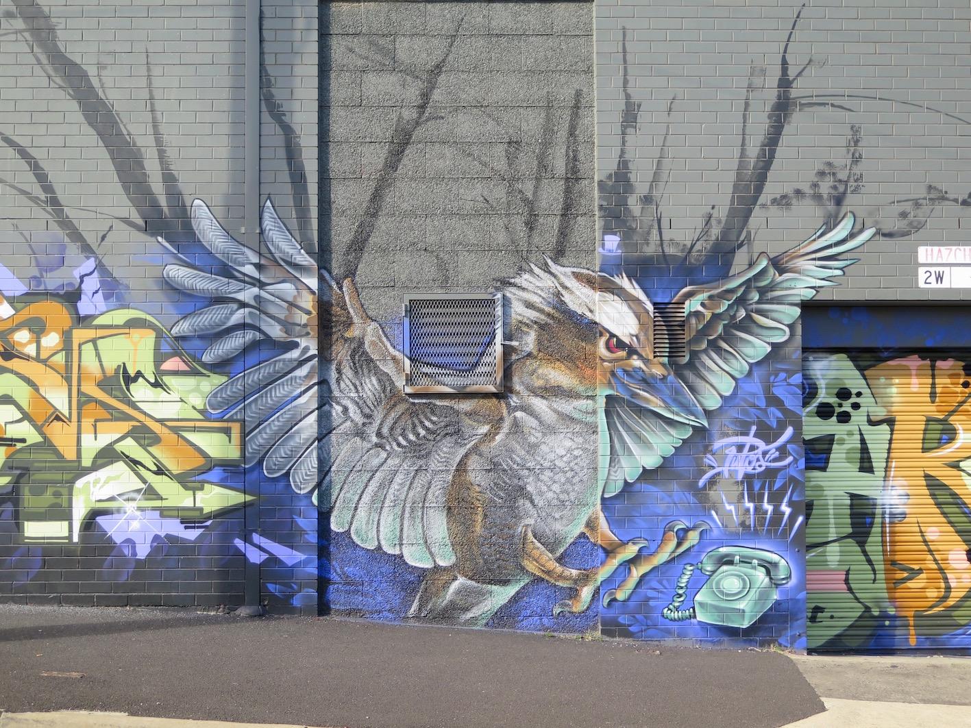 deansunshine_landofsunshine_melbourne_streetart_graffiti_high st production 4