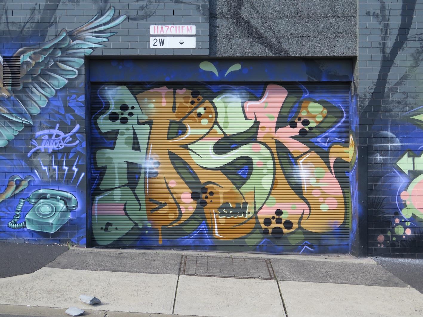 deansunshine_landofsunshine_melbourne_streetart_graffiti_high st production 5