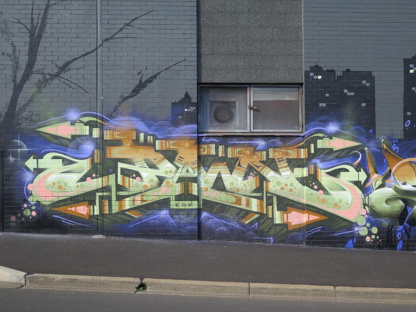deansunshine_landofsunshine_melbourne_streetart_graffiti_high st production 6