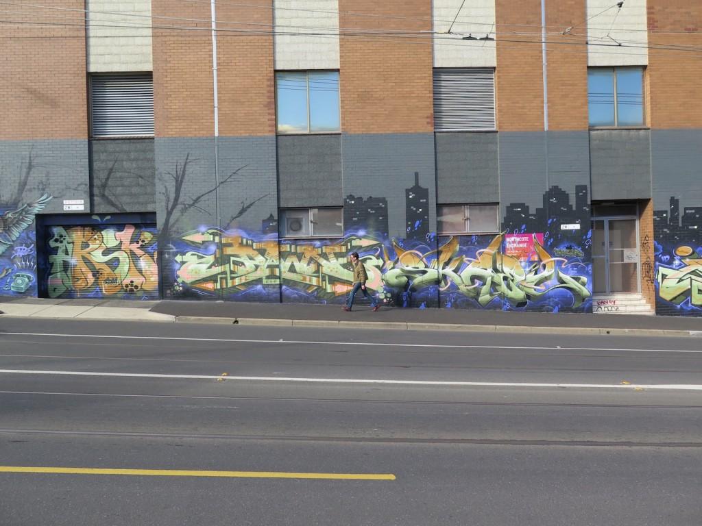 deansunshine_landofsunshine_melbourne_streetart_graffiti_high st production 9
