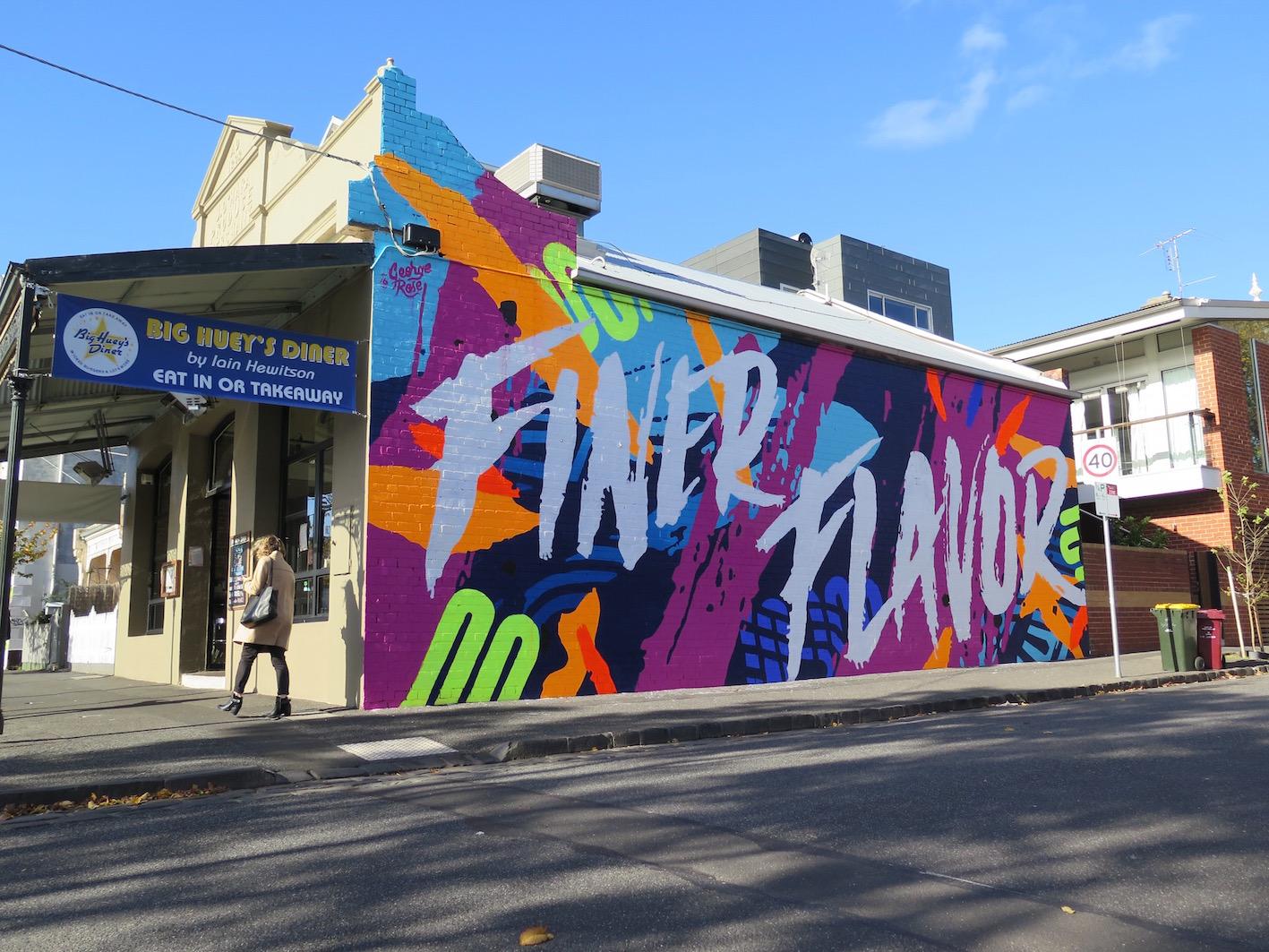 deansunshine_landofsunshine_melbourne_streetart_graffiti_invurt top ten 63 1 george rose 1