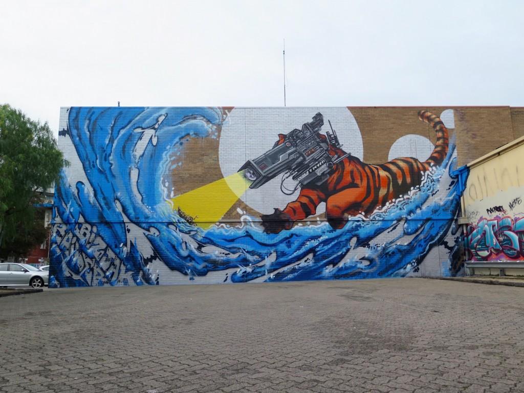 deansunshine_landofsunshine_melbourne_streetart_graffiti_invurt top ten 63 6 bailer conrad bizjak 6