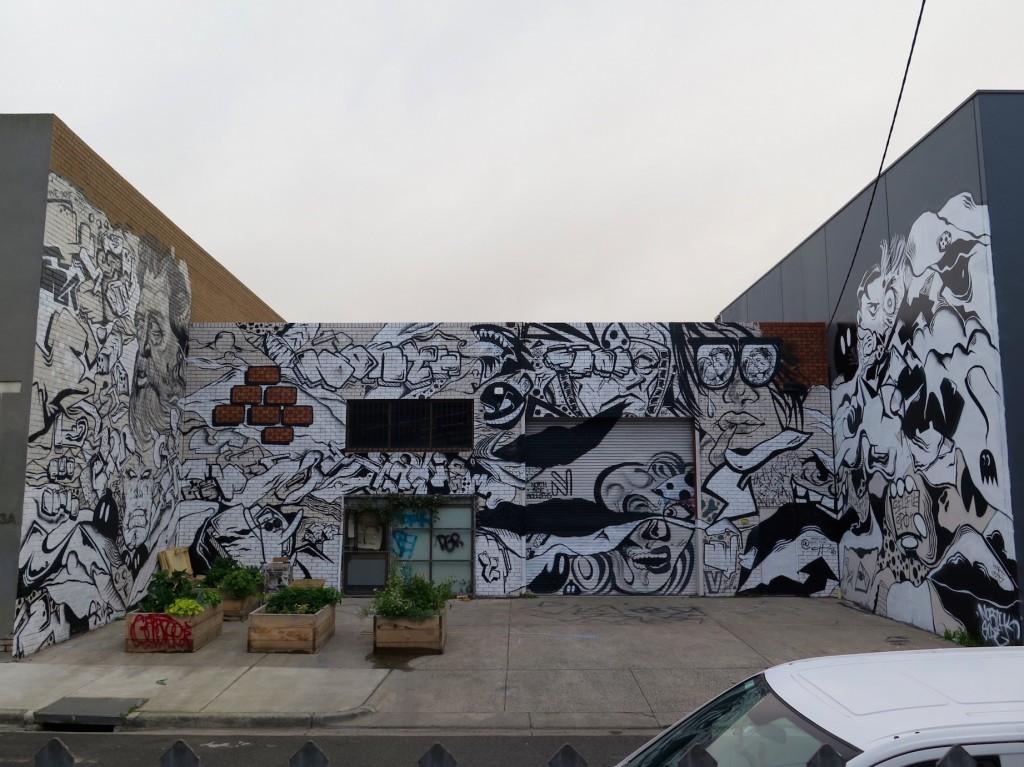 deansunshine_landofsunshine_melbourne_streetart_graffiti_invurt top ten 64 10 rnny_ldrs + uncle jesk 10