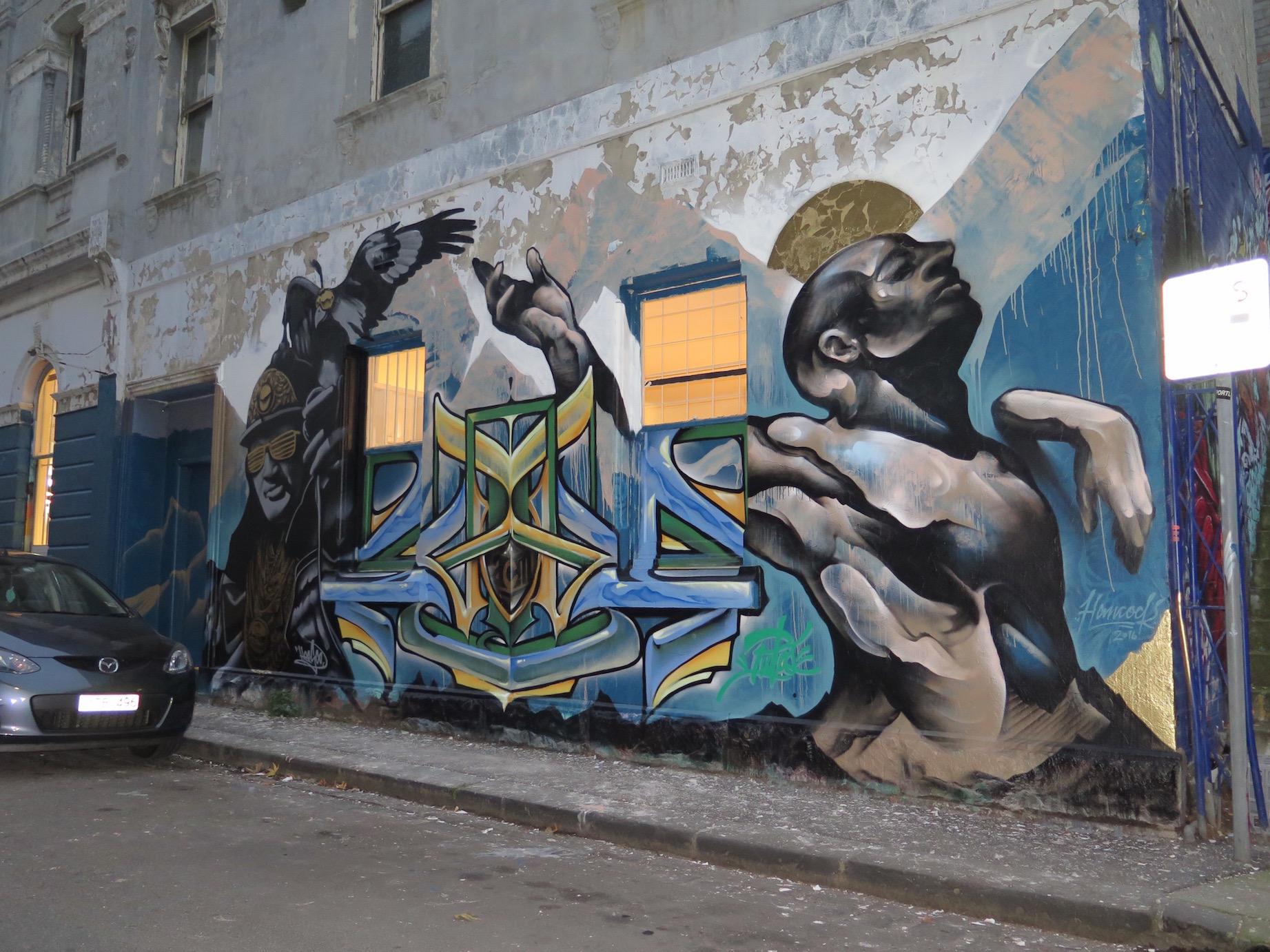 deansunshine_landofsunshine_melbourne_streetart_graffiti_invurt top ten 64 3 heesco putos chris hancock 3