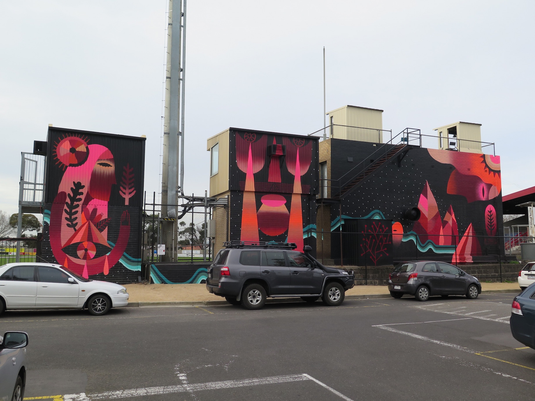 deansunshine_landofsunshine_melbourne_streetart_graffiti_invurt top ten 64 4 al stark 4