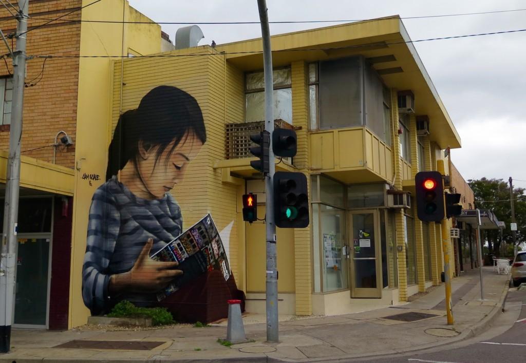 deansunshine_landofsunshine_melbourne_streetart_graffiti_invurt top ten 64 6 cam scale 6