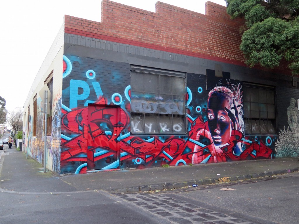 deansunshine_landofsunshine_melbourne_streetart_graffiti_invurt top ten 64 7 DrDosey + Guss 7