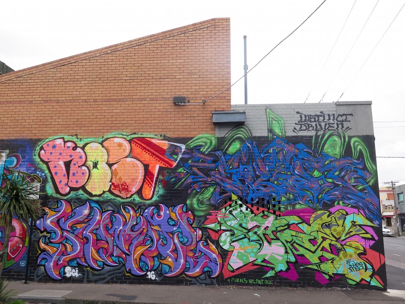 deansunshine_landofsunshine_melbourne_streetart_graffiti_ID crew brunswick 2