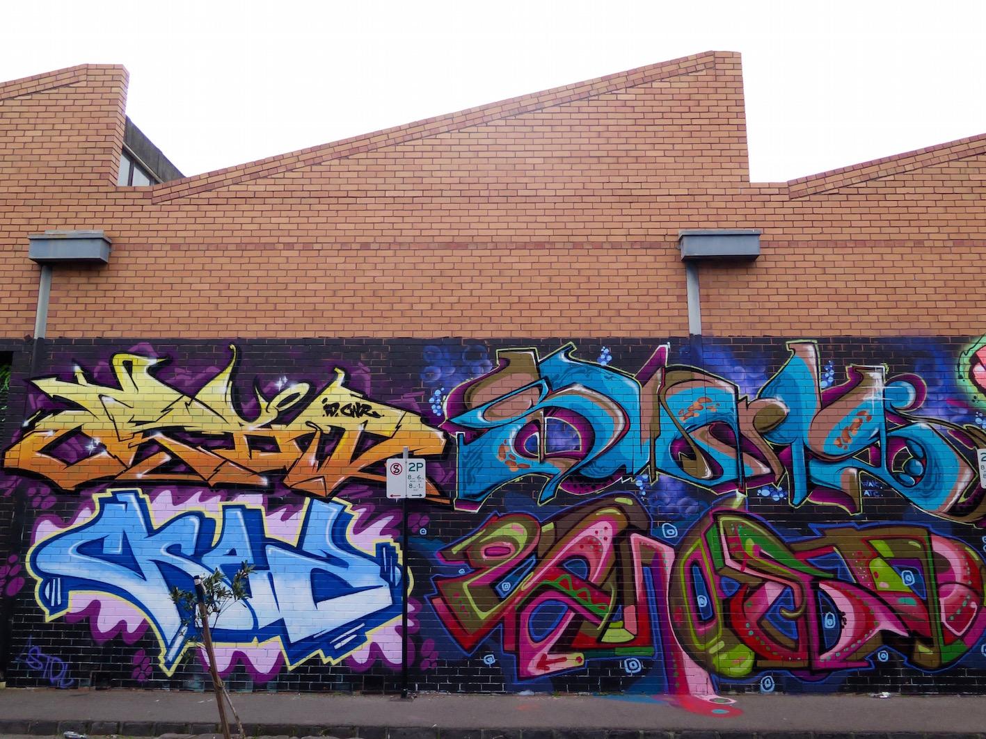 deansunshine_landofsunshine_melbourne_streetart_graffiti_ID crew brunswick 3