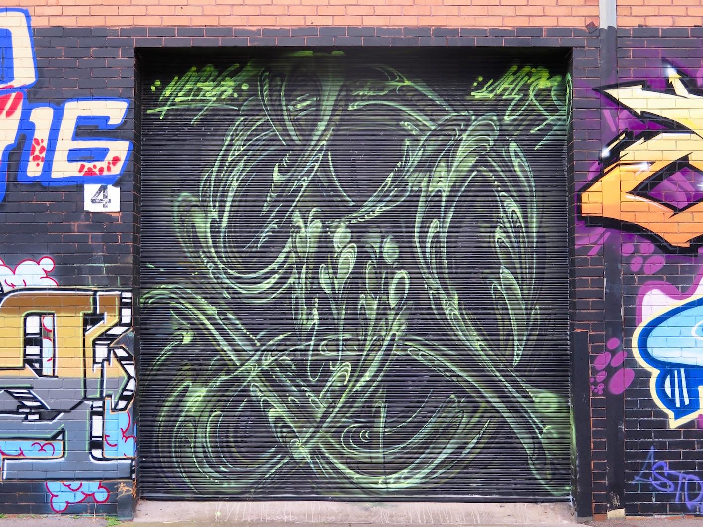 deansunshine_landofsunshine_melbourne_streetart_graffiti_ID crew brunswick 4