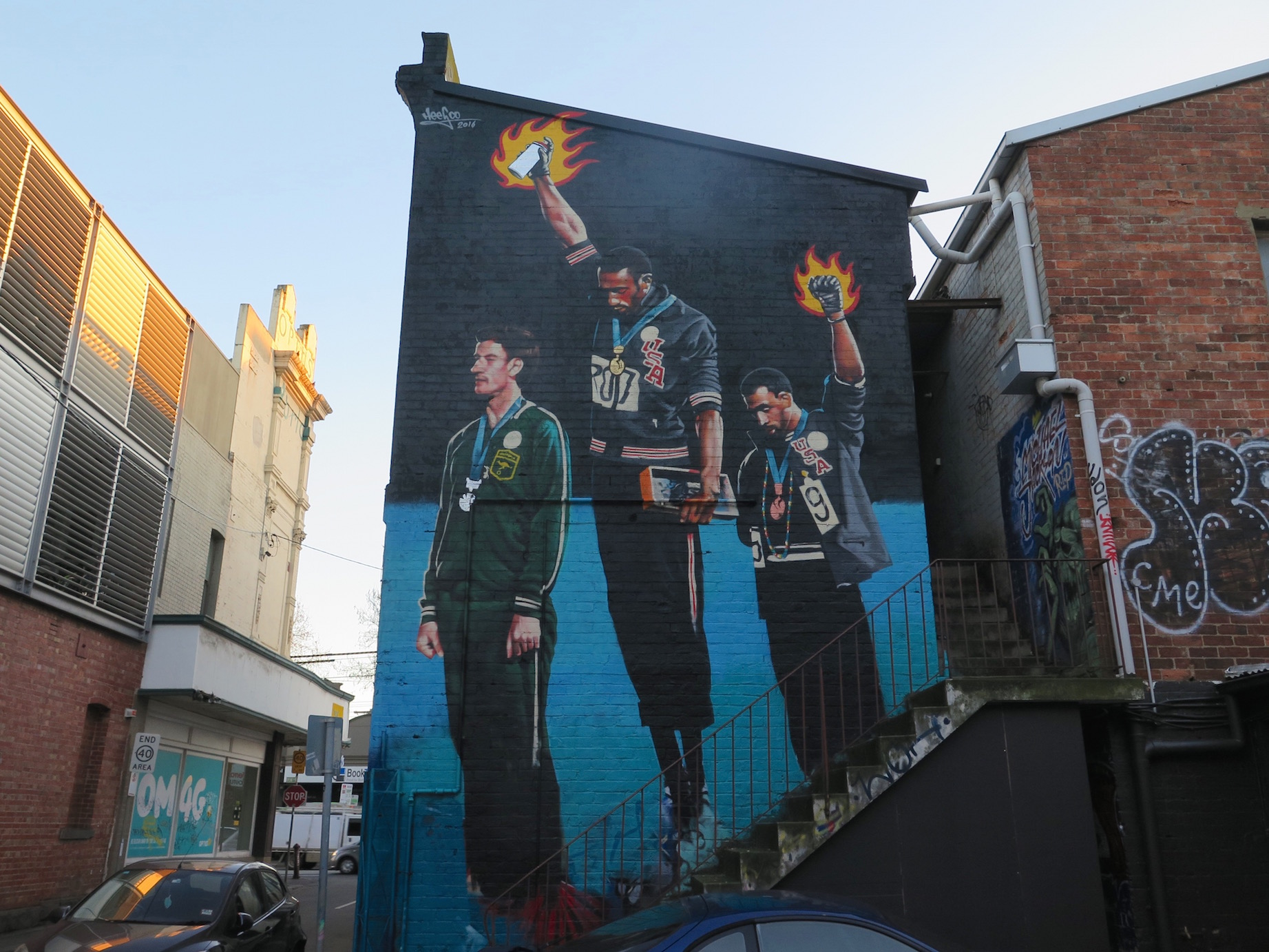 deansunshine_landofsunshine_melbourne_streetart_graffiti_general order 1