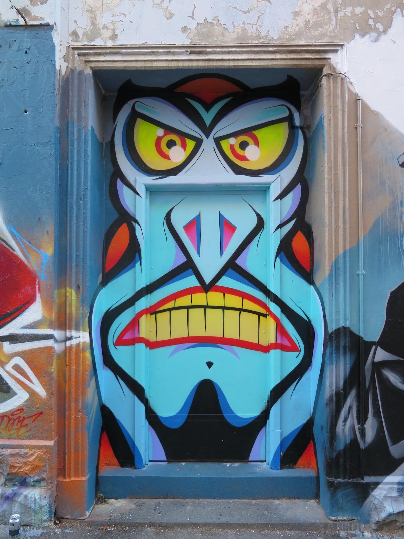 deansunshine_landofsunshine_melbourne_streetart_graffiti_general order 3