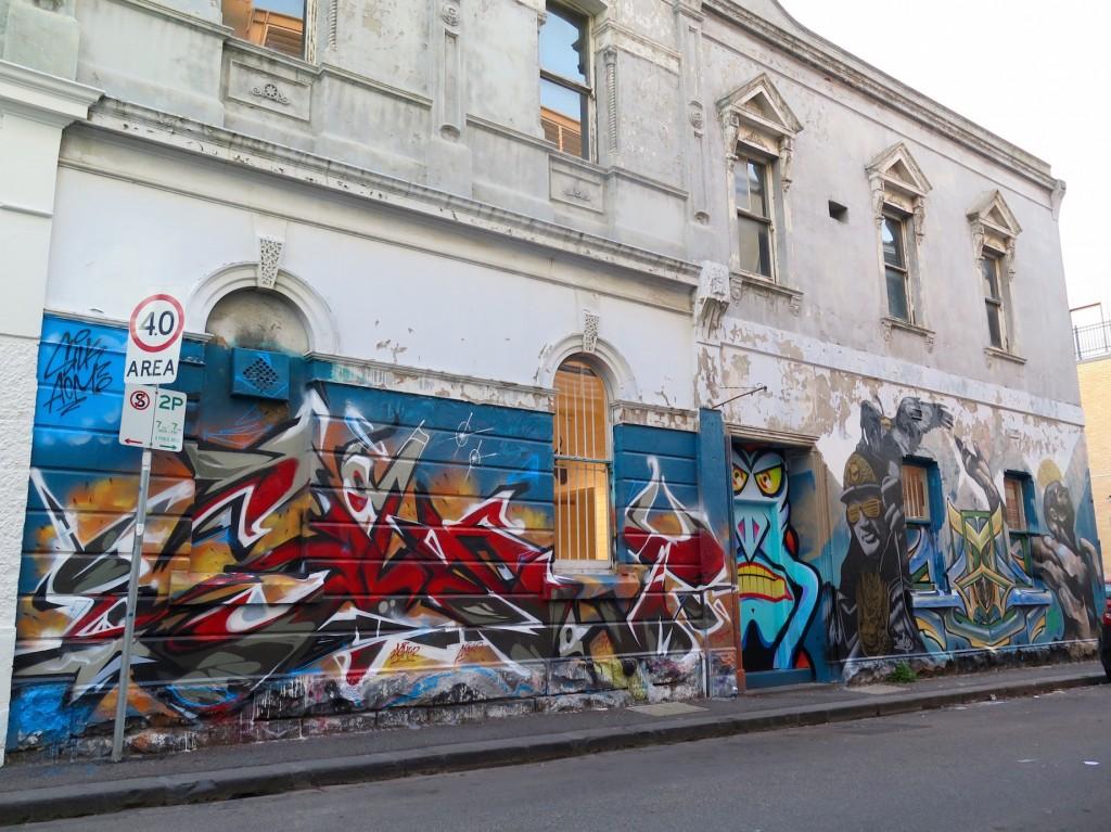 deansunshine_landofsunshine_melbourne_streetart_graffiti_general order 7