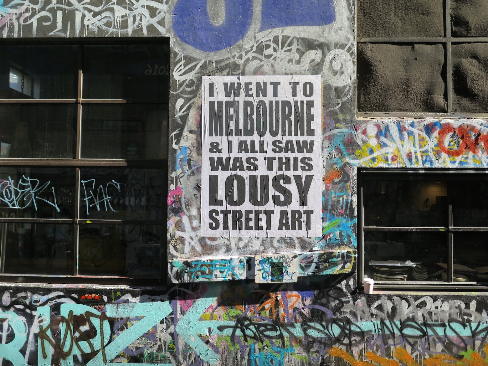 deansunshine_landofsunshine_melbourne_streetart_graffiti_invurt top ten 65 10 cel out 10