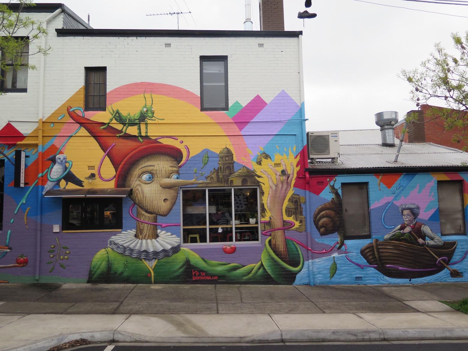 deansunshine_landofsunshine_melbourne_streetart_graffiti_invurt top ten 65 6 hayden dewar 6