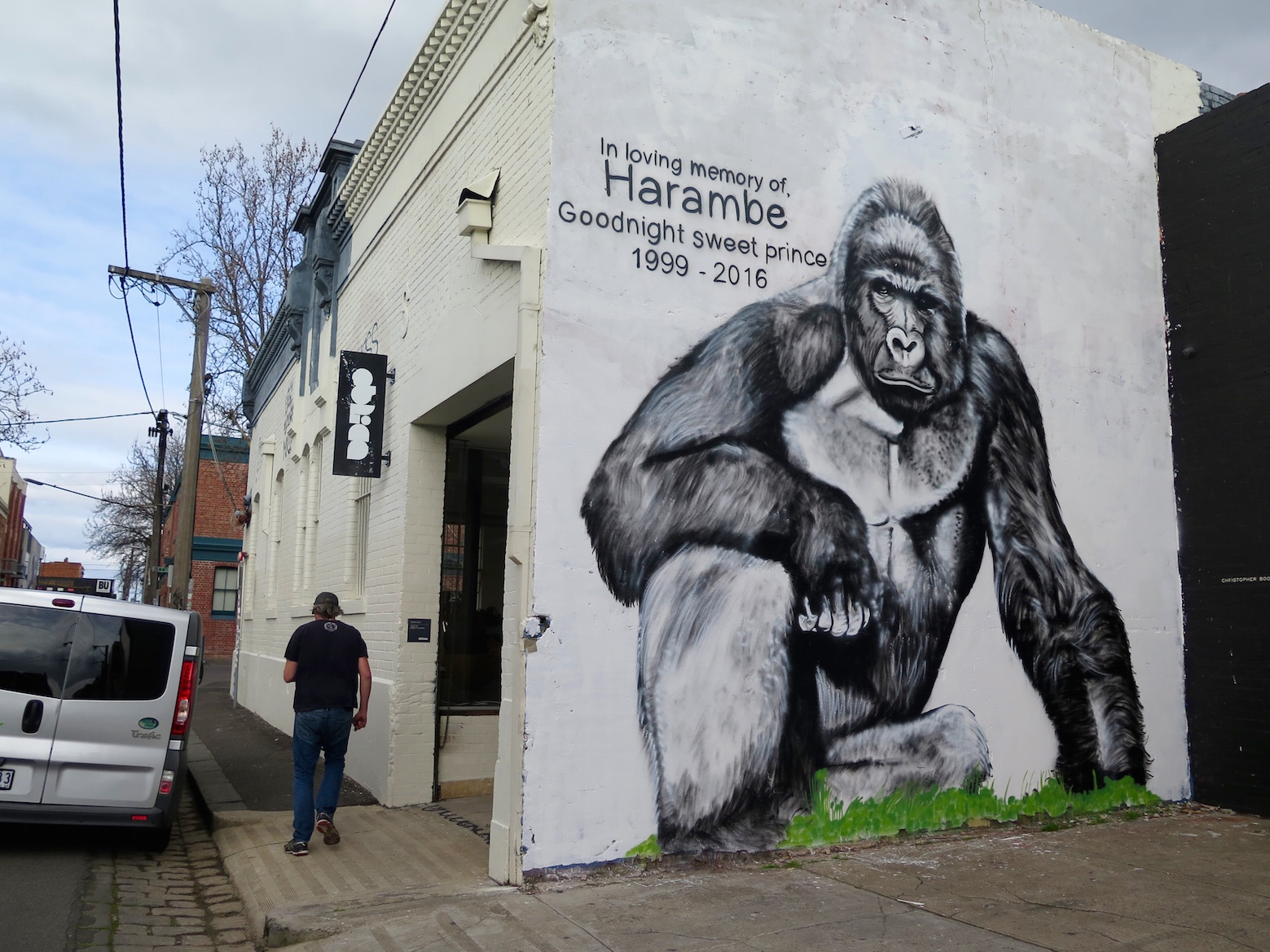 deansunshine_landofsunshine_melbourne_streetart_graffiti_invurt top ten 65 7 lush 7