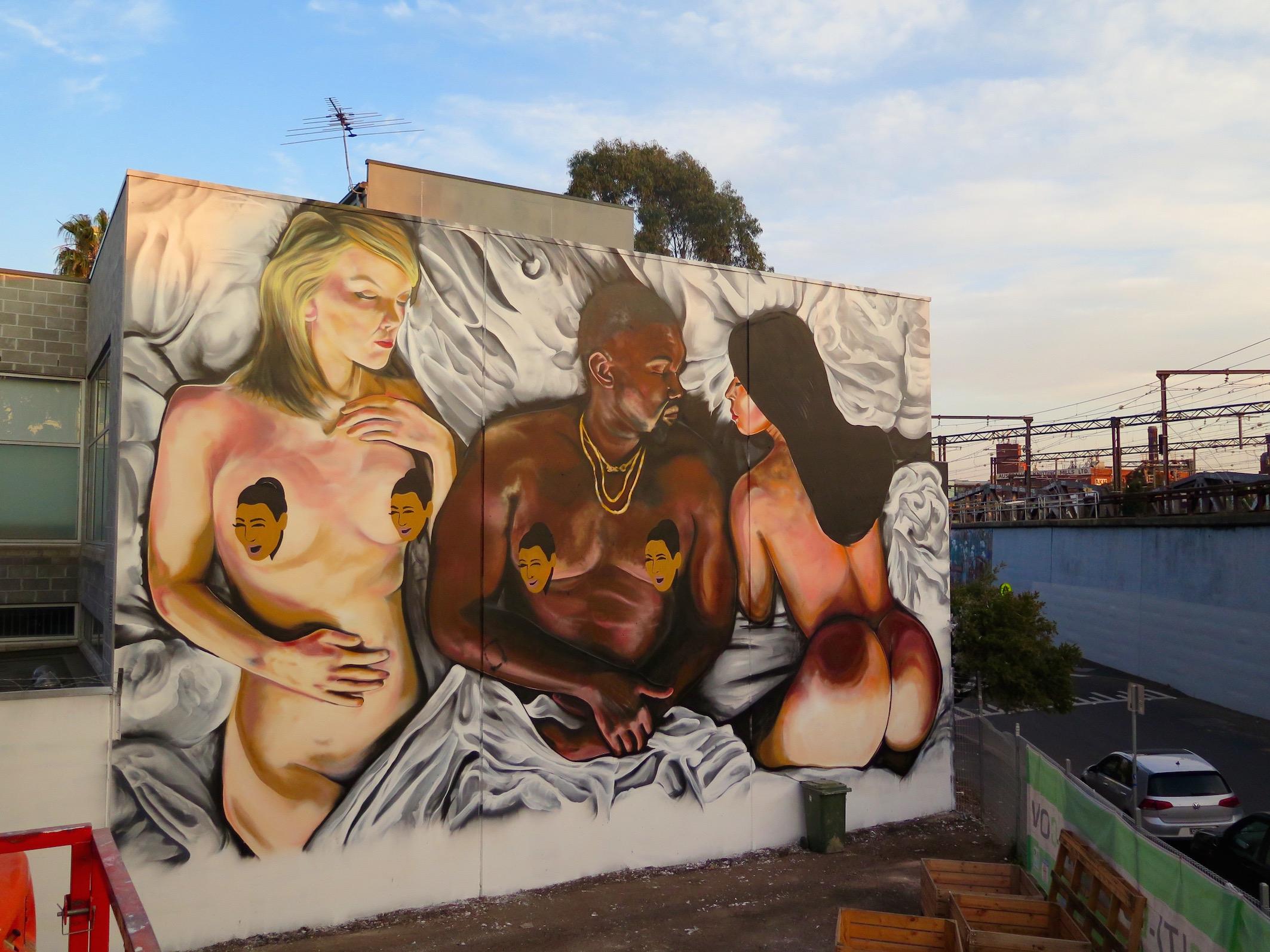 deansunshine_landofsunshine_melbourne_streetart_graffiti_invurt-top-ten-66-2-lush-2