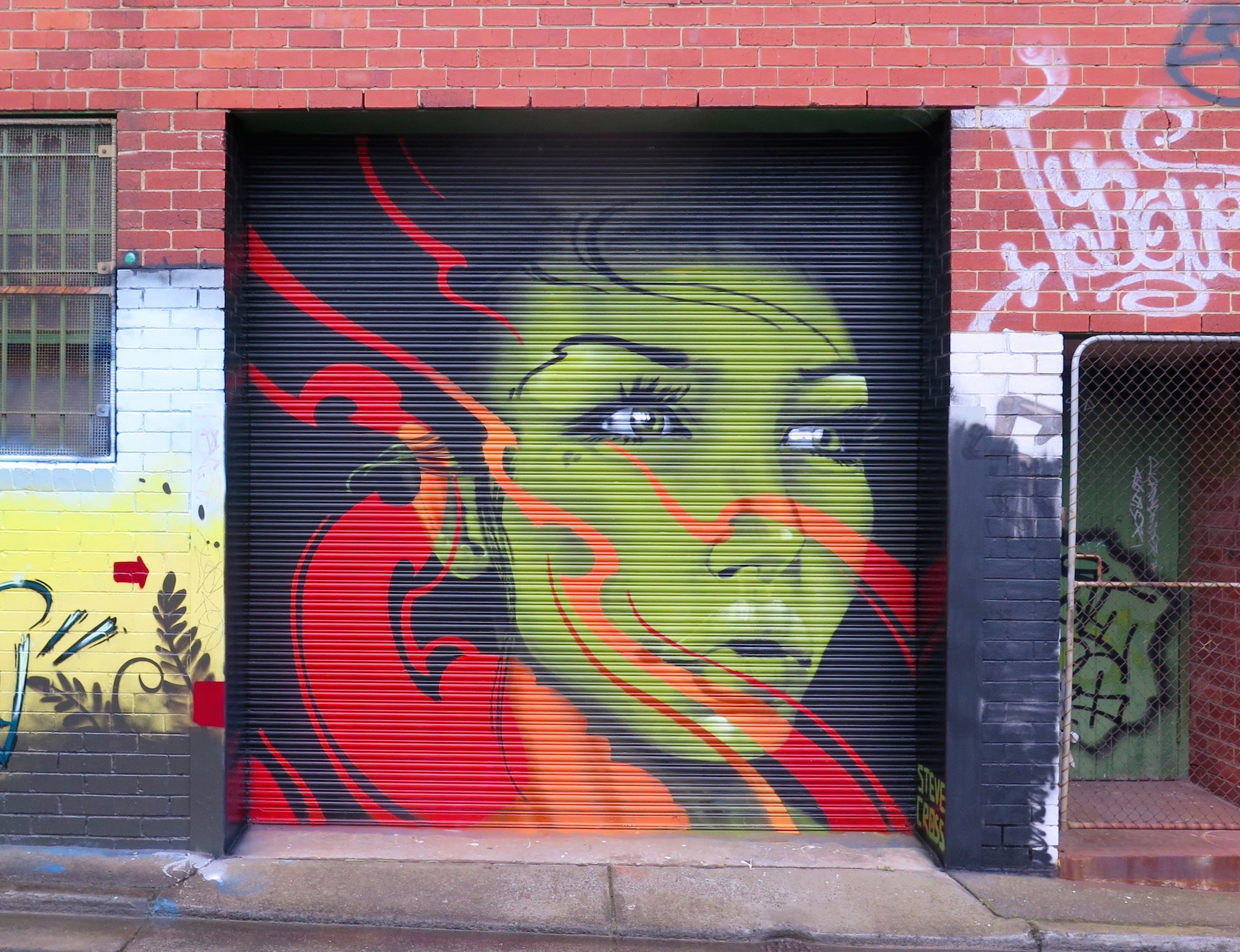 deansunshine_landofsunshine_melbourne_streetart_graffiti_invurt-top-ten-66-4-steve-cross-4