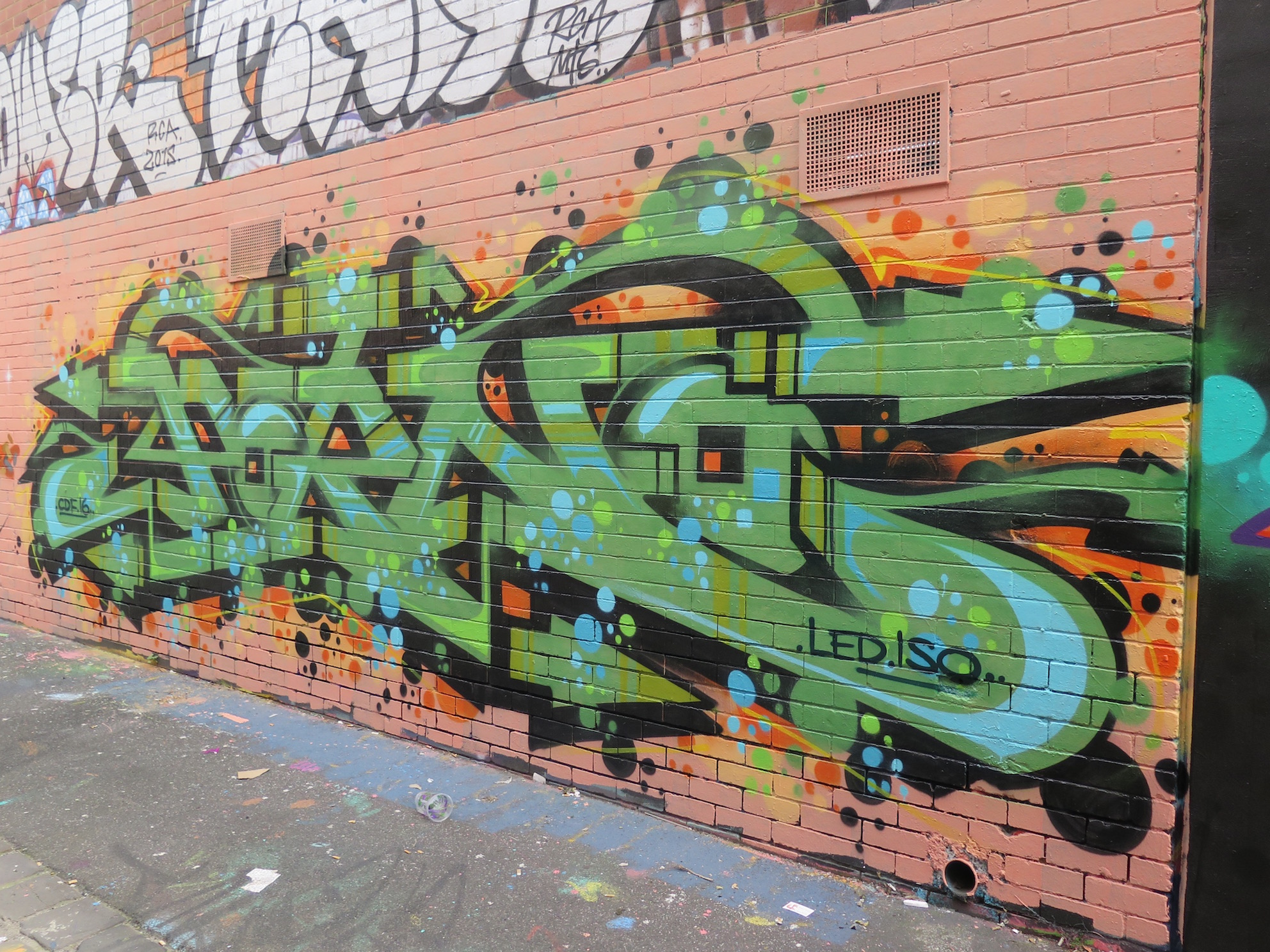 deansunshine_landofsunshine_melbourne_streetart_graffiti_invurt-top-ten-66-5-porn-5