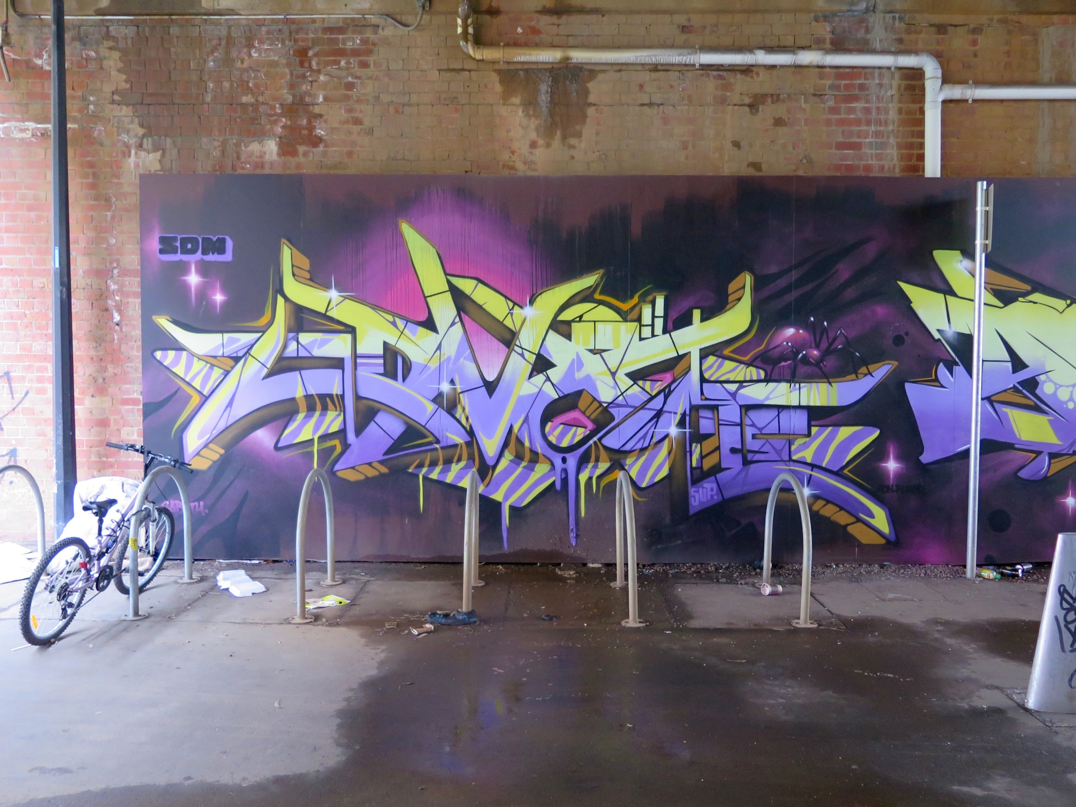 deansunshine_landofsunshine_melbourne_streetart_graffiti_invurt-top-ten-66-7-dvate-7