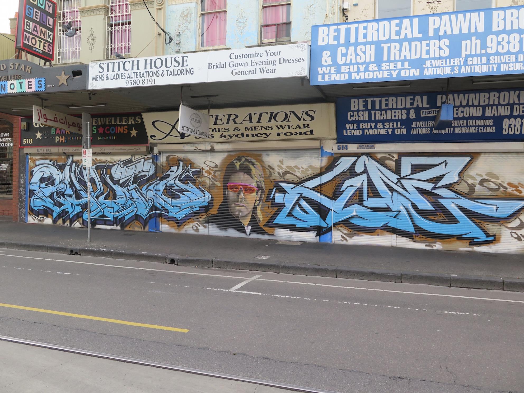 deansunshine_landofsunshine_melbourne_streetart_graffiti_invurt-top-ten-66-9-ling-gheto-9
