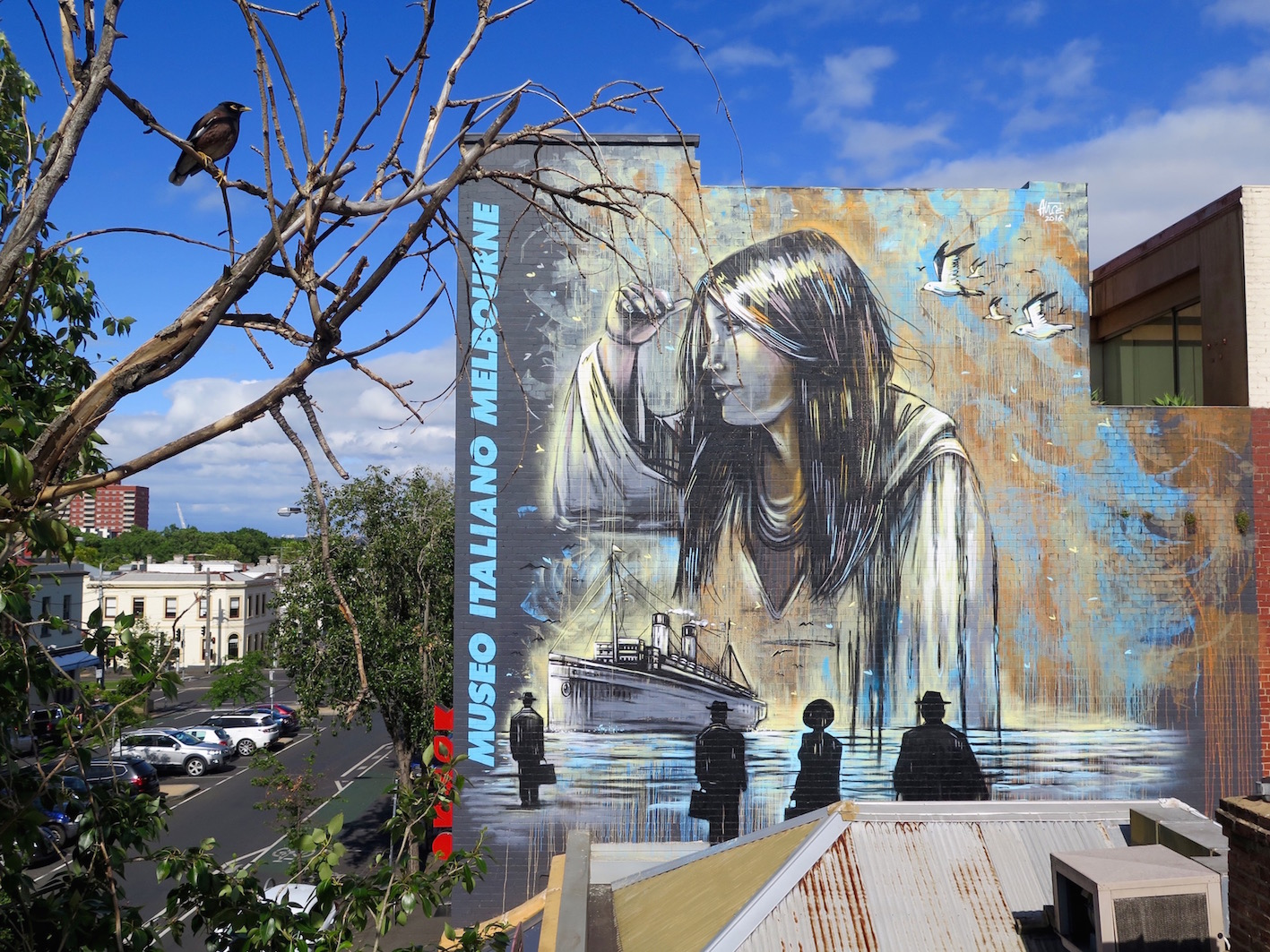 deansunshine_landofsunshine_melbourne_streetart_graffiti_streetartnews_alicepasquini-7