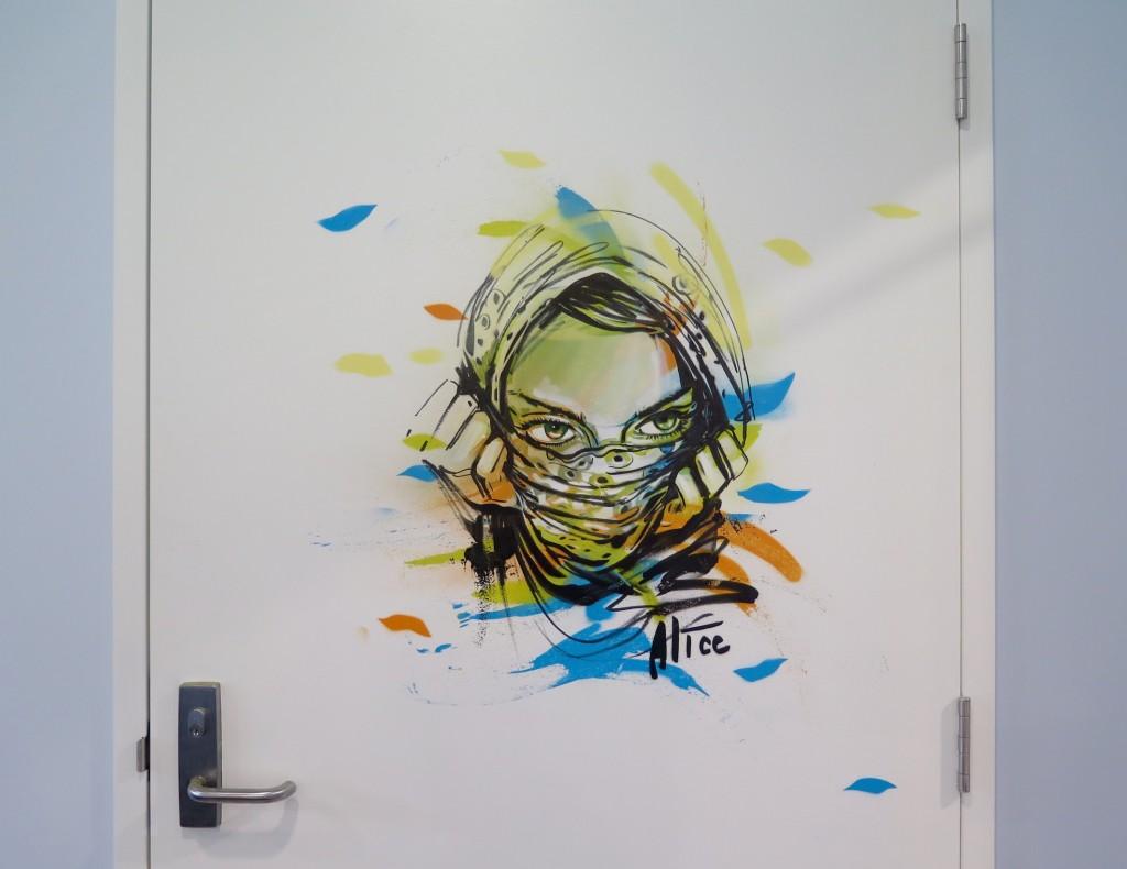 deansunshine_landofsunshine_melbourne_streetart_graffiti_streetartnews_alicepasquini-9