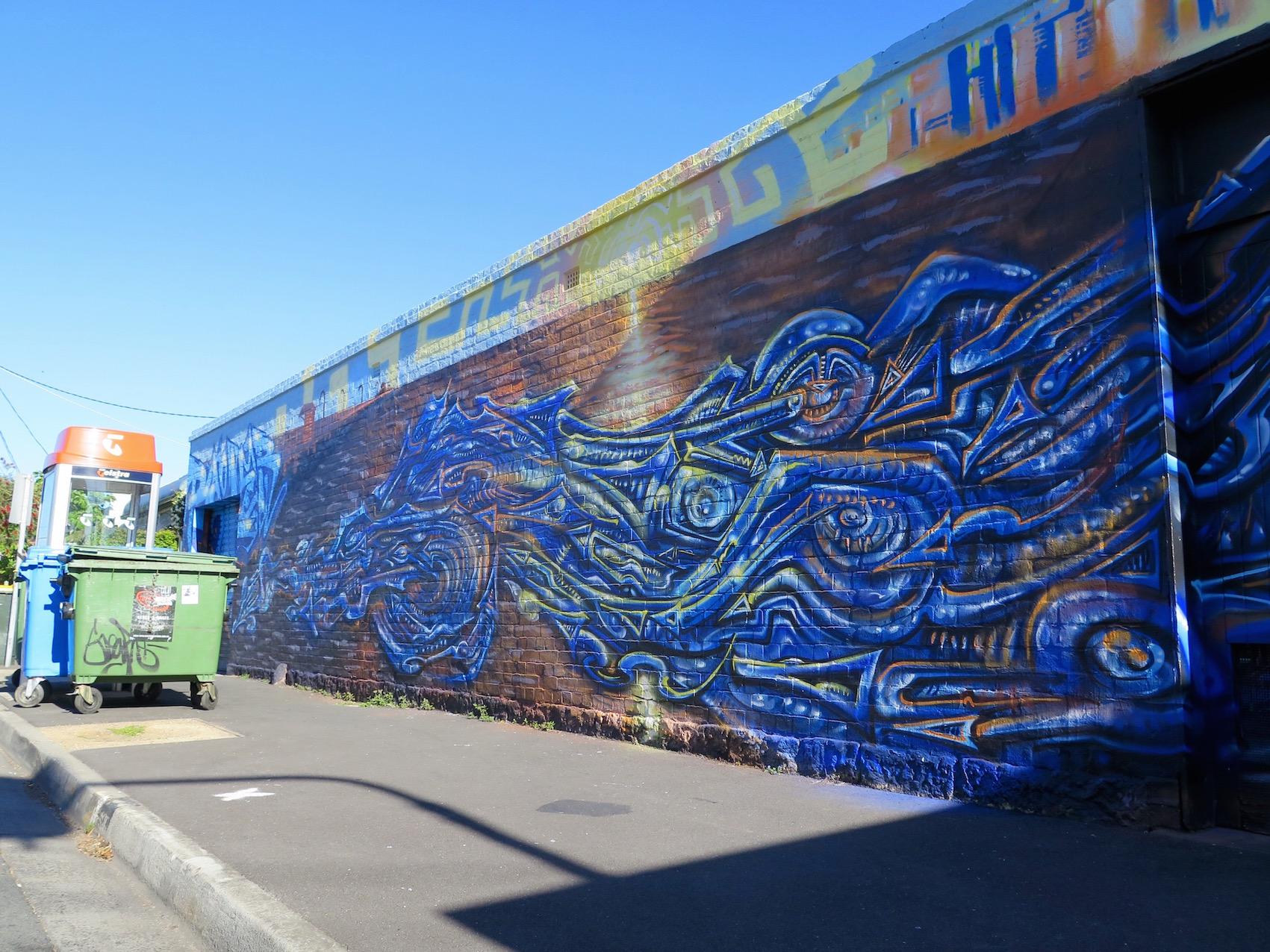 deansunshine_landofsunshine_melbourne_streetart_graffiti_invurt-top-ten-67-2-bailer-2
