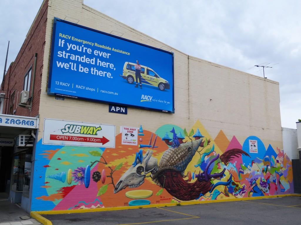deansunshine_landofsunshine_melbourne_streetart_graffiti_invurt-top-ten-67-6-hayden-dewar-6
