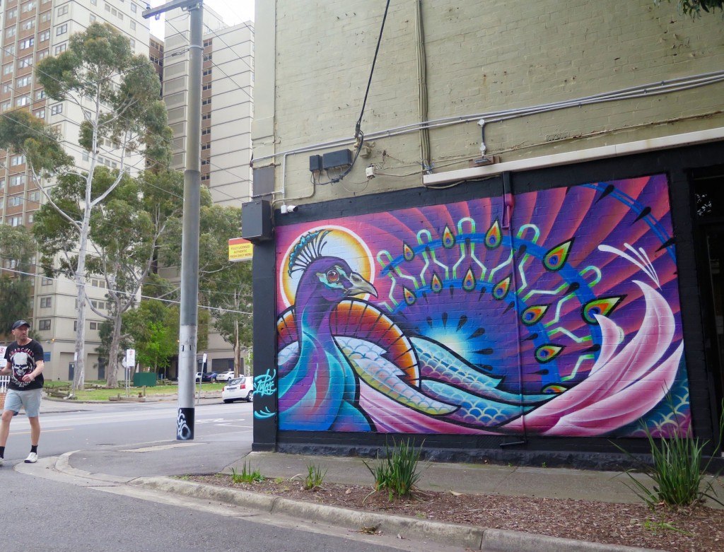 deansunshine_landofsunshine_melbourne_streetart_graffiti_invurt-top-ten-67-8-putos-8