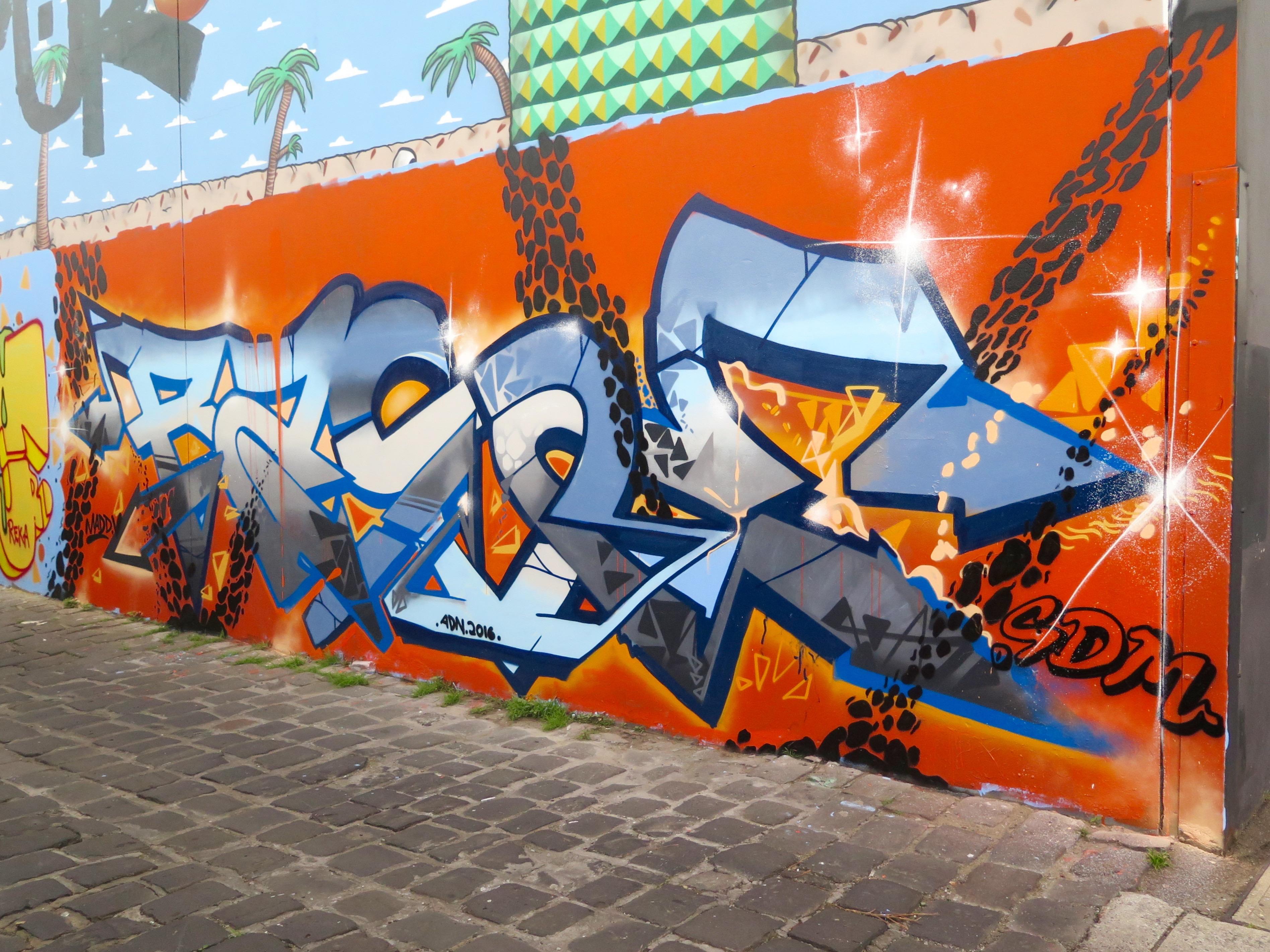 deansunshine_landofsunshine_melbourne_streetart_graffiti_-sdm-does-brunswick-5