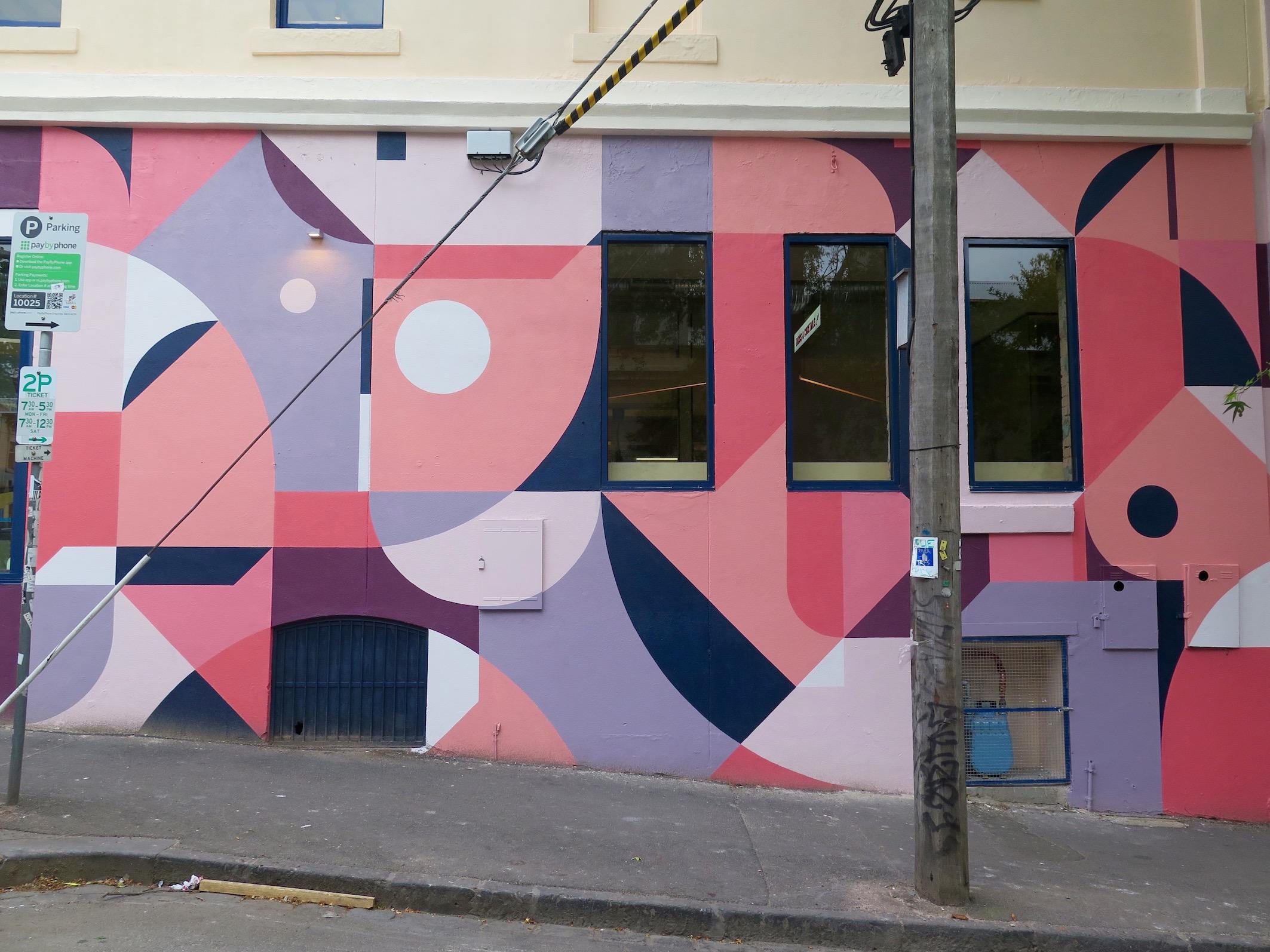 deansunshine_landofsunshine_melbourne_streetart_graffiti_deams-fonda-4