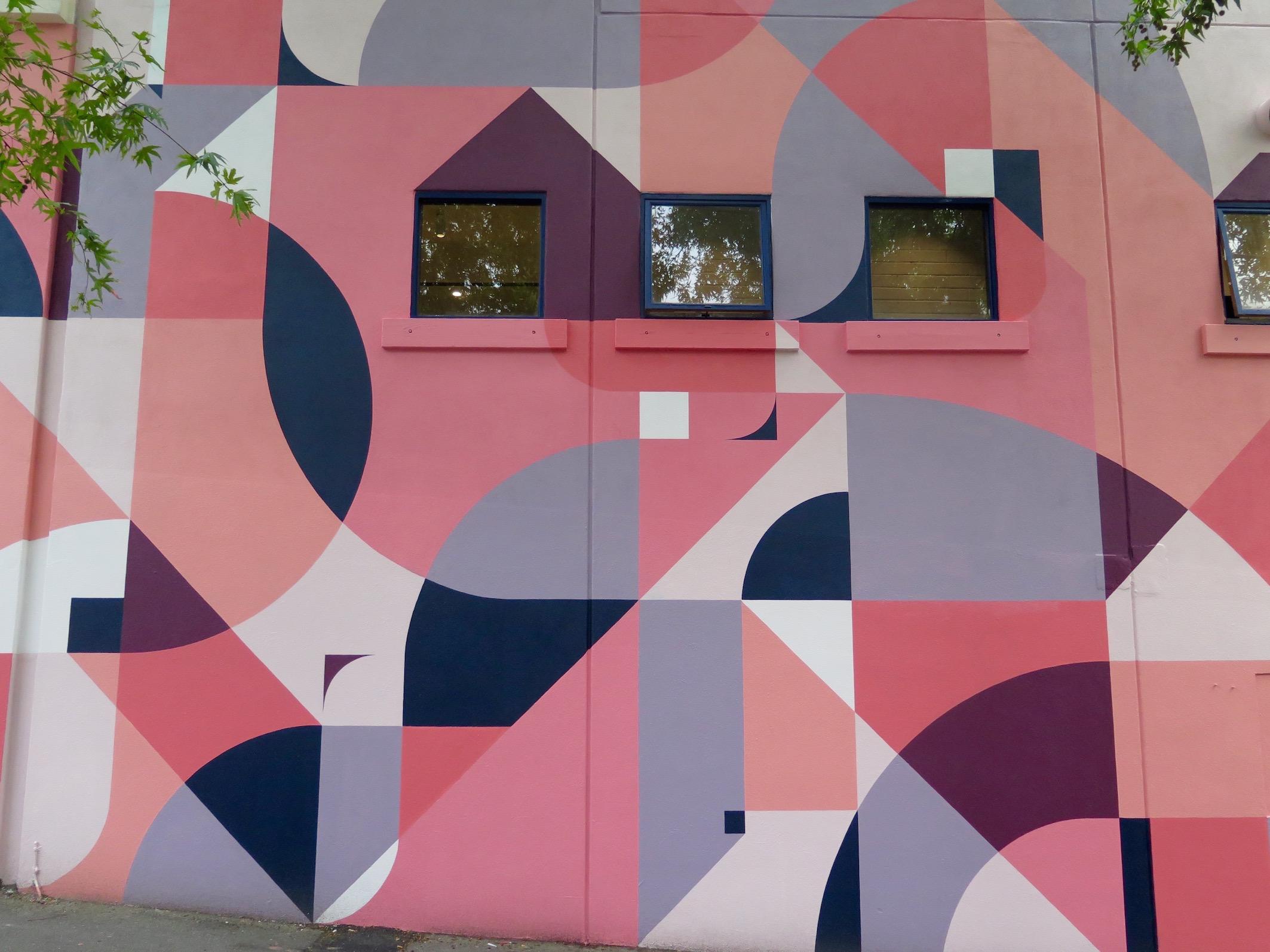 deansunshine_landofsunshine_melbourne_streetart_graffiti_deams-fonda-5