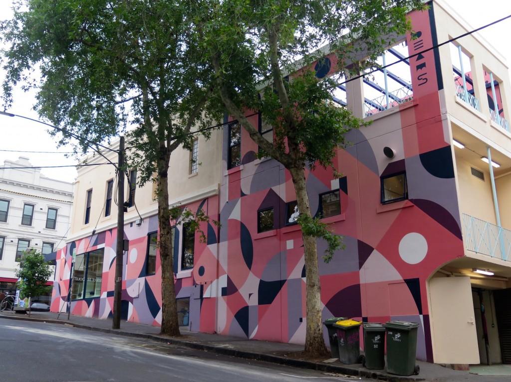 deansunshine_landofsunshine_melbourne_streetart_graffiti_deams-fonda-7