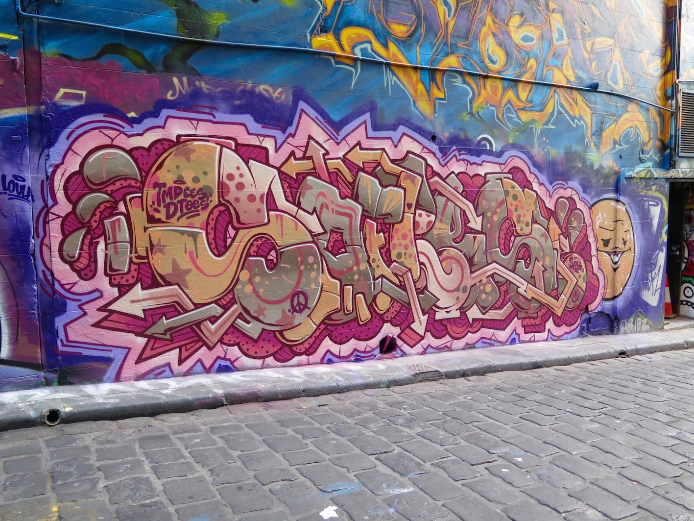 deansunshine_landofsunshine_melbourne_streetart_graffiti_invurt-top-ten-68-3-sofles-3