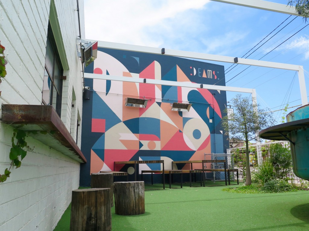 deansunshine_landofsunshine_melbourne_streetart_graffiti_invurt-top-ten-68-9-deams-9