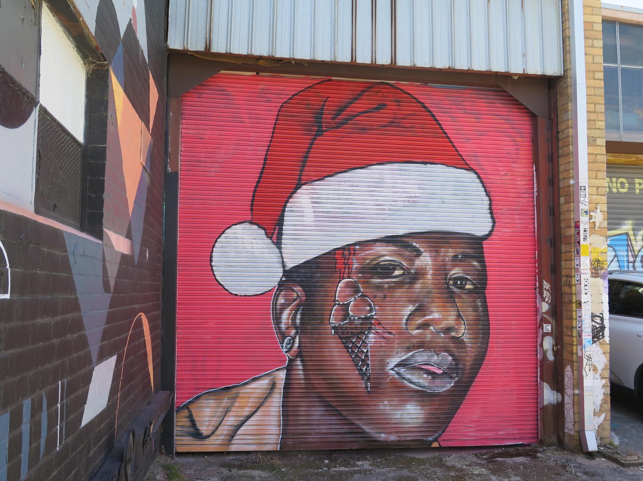 deansunshine_landofsunshine_melbourne_streetart_graffiti_invurt-top-ten-69-1-lush-1