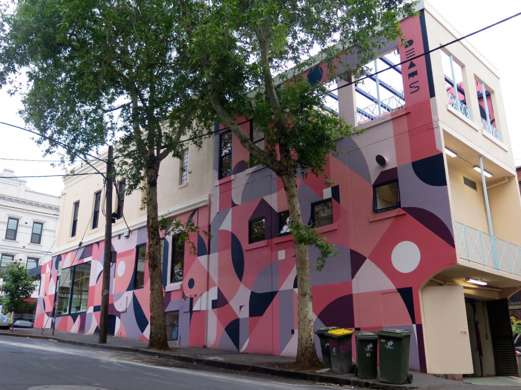 deansunshine_landofsunshine_melbourne_streetart_graffiti_invurt-top-ten-69-10-deams-10
