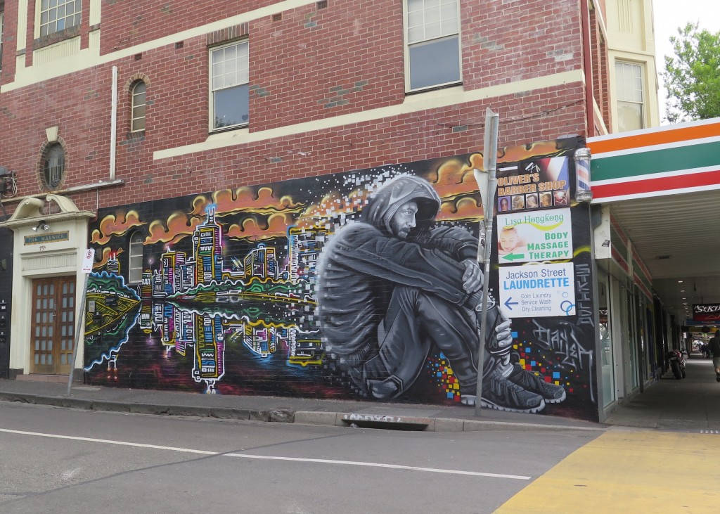 deansunshine_landofsunshine_melbourne_streetart_graffiti_invurt-top-ten-69-4-bailer-4